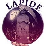 Lapide